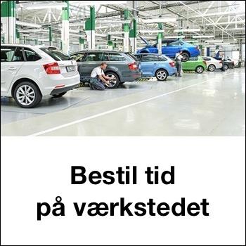 biler på afbetaling